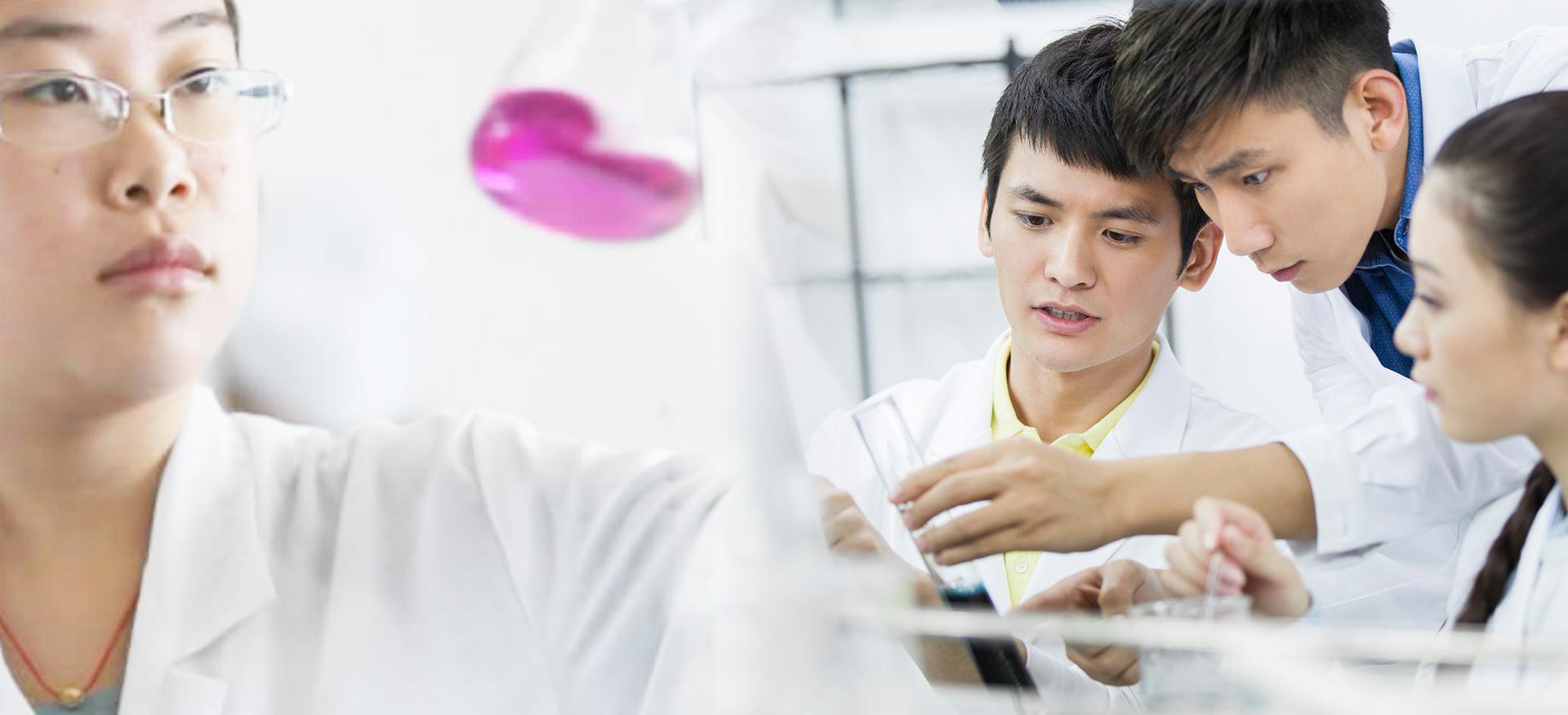 49项专利技术证书